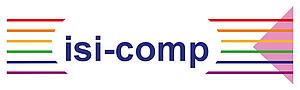 Computerdienstleistung Webseiten Webshop PC-Doktor