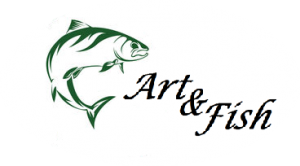 Referenzen-Art_Fish-Logo