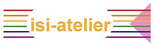 Nähatelier-Logo