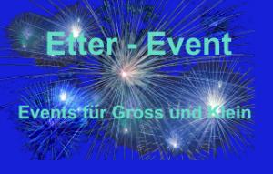 Etter-Event