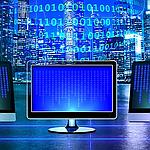 computer-computerdienstleistung-isicomp