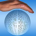firewall-computerdienstleistung_isicomp