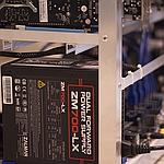 hardware-computerdienstleistung-isi_comp