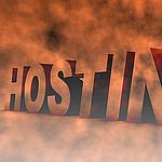 hosting_technisches-computerdienstleistung-isicomp