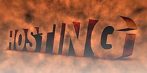 hosting-computerdienstleistung-isicomp
