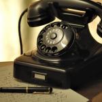 kontakt-computerdienstleistung-isicomp